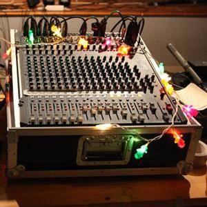 Réservation studios de répétition à Crozon